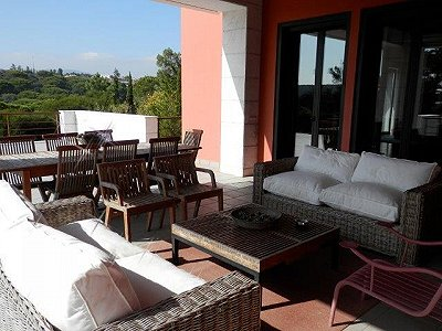 Image 11 | 6 bedroom villa for sale with 0.5 hectares of land, Cascais, Lisbon District, Central Portugal 181159