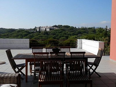 Image 12 | 6 bedroom villa for sale with 0.5 hectares of land, Cascais, Lisbon District, Central Portugal 181159