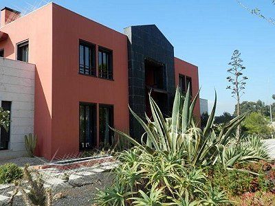 Image 13 | 6 bedroom villa for sale with 0.5 hectares of land, Cascais, Lisbon District, Central Portugal 181159