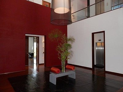 Image 20 | 6 bedroom villa for sale with 0.5 hectares of land, Cascais, Lisbon District, Central Portugal 181159