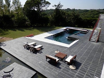 Image 23 | 6 bedroom villa for sale with 0.5 hectares of land, Cascais, Lisbon District, Central Portugal 181159