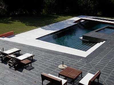Image 24 | 6 bedroom villa for sale with 0.5 hectares of land, Cascais, Lisbon District, Central Portugal 181159