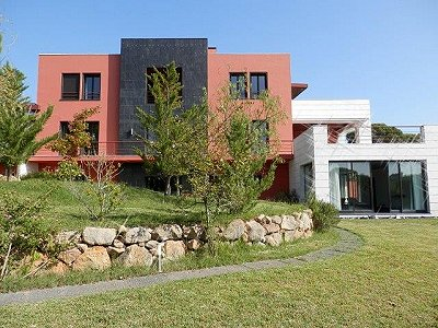 Image 3 | 6 bedroom villa for sale with 0.5 hectares of land, Cascais, Lisbon District, Central Portugal 181159