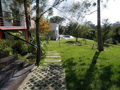 Image 6 | 6 bedroom villa for sale with 0.5 hectares of land, Cascais, Lisbon District, Central Portugal 181159