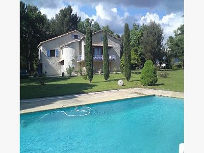 4 bedroom villa for sale, Luberon, Vaucluse, Provence French Riviera