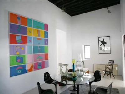 Image 9 | 4 bedroom villa for sale, San Mateo, Santa Eularia des Riu, Ibiza 181278