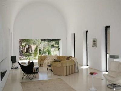 Image 10 | 4 bedroom villa for sale, San Mateo, Santa Eularia des Riu, Ibiza 181278