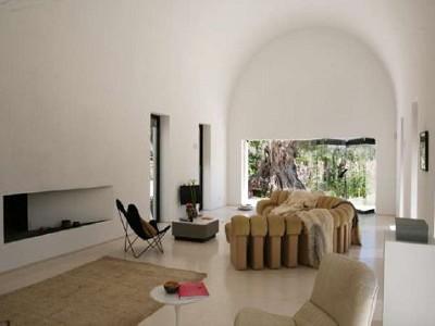 Image 11 | 4 bedroom villa for sale, San Mateo, Santa Eularia des Riu, Ibiza 181278