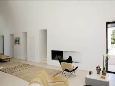Image 12 | 4 bedroom villa for sale, San Mateo, Santa Eularia des Riu, Ibiza 181278