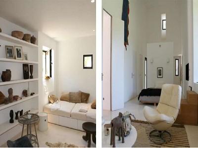 Image 13 | 4 bedroom villa for sale, San Mateo, Santa Eularia des Riu, Ibiza 181278