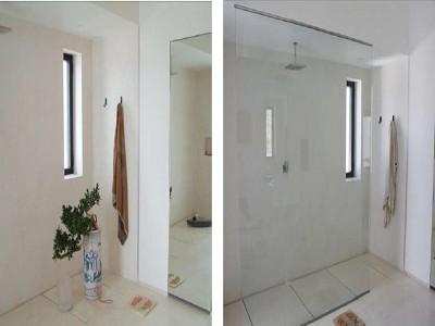 Image 14 | 4 bedroom villa for sale, San Mateo, Santa Eularia des Riu, Ibiza 181278