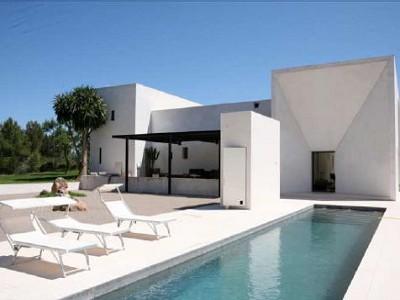 Image 3 | 4 bedroom villa for sale, San Mateo, Santa Eularia des Riu, Ibiza 181278