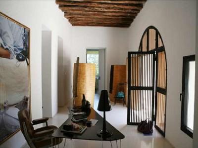 Image 7 | 4 bedroom villa for sale, San Mateo, Santa Eularia des Riu, Ibiza 181278