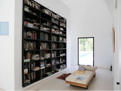 Image 8 | 4 bedroom villa for sale, San Mateo, Santa Eularia des Riu, Ibiza 181278