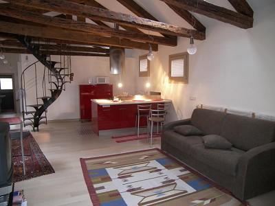 1 bedroom apartment for sale, San Marco, Venice, Veneto