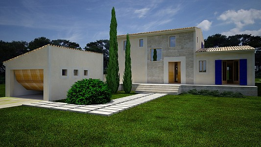 4 bedroom villa for sale, Felanitx, Mallorca