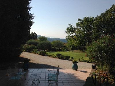 Image 6 | 3 bedroom villa for sale with 0.48 hectares of land, Lourmarin, Vaucluse , Provence 181532