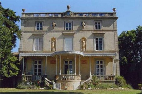 Beautiful Boutique Hotel Opportunity with 24 bedrooms in the Carcassonne area, South of France.