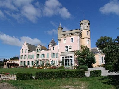 12 bedroom French chateau for sale, Carcassonne, Aude, Languedoc-Roussillon
