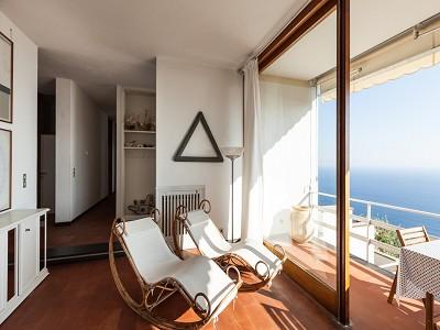 Image 10   4 bedroom villa for sale, Chiavari, Genoa, Liguria 181669