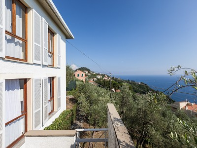 Image 17   4 bedroom villa for sale, Chiavari, Genoa, Liguria 181669