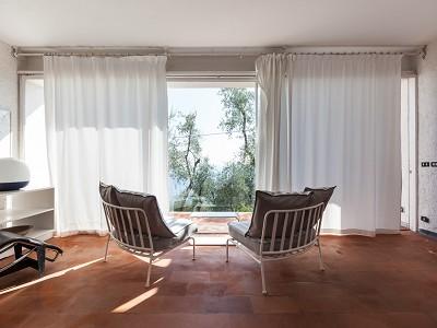 Image 2   4 bedroom villa for sale, Chiavari, Genoa, Liguria 181669