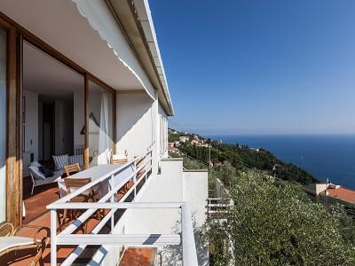 Image 3   4 bedroom villa for sale, Chiavari, Genoa, Liguria 181669