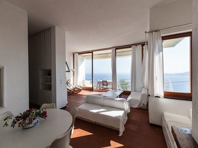 Image 4   4 bedroom villa for sale, Chiavari, Genoa, Liguria 181669