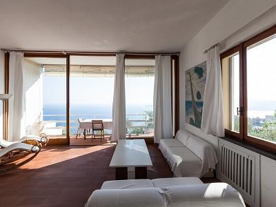 Image 5   4 bedroom villa for sale, Chiavari, Genoa, Liguria 181669