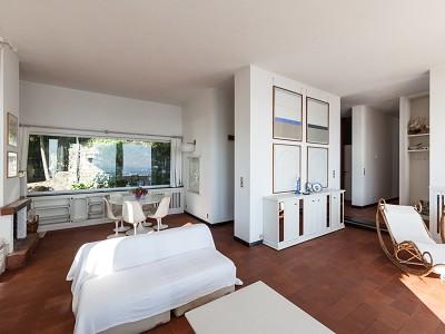 Image 6   4 bedroom villa for sale, Chiavari, Genoa, Liguria 181669