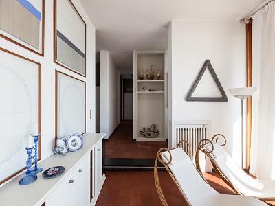Image 7   4 bedroom villa for sale, Chiavari, Genoa, Liguria 181669