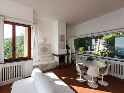 Image 8   4 bedroom villa for sale, Chiavari, Genoa, Liguria 181669