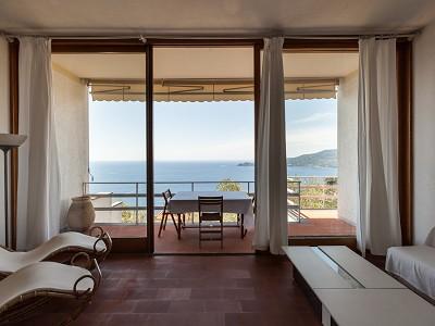 Image 9   4 bedroom villa for sale, Chiavari, Genoa, Liguria 181669
