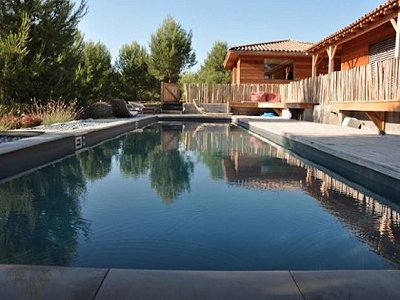 6 bedroom house for sale, Lambesc, Bouches-du-Rhone, Provence French Riviera