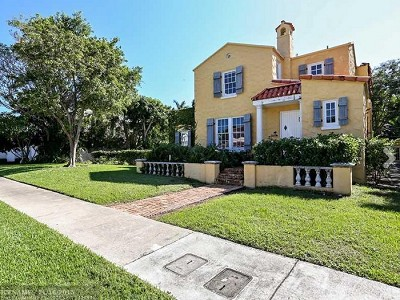 Image 3 | 3 bedroom house for sale, Fort Lauderdale, East Florida, Florida 181765