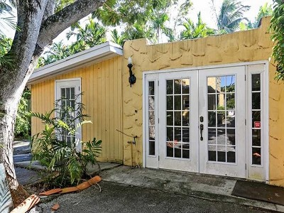 Image 4 | 3 bedroom house for sale, Fort Lauderdale, East Florida, Florida 181765