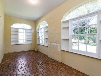 Image 9 | 3 bedroom house for sale, Fort Lauderdale, East Florida, Florida 181765