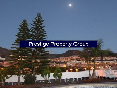 Image 3 | 3 bedroom villa for sale with 336m2 of land, Costa Adeje, Southern Tenerife, Tenerife 181783
