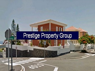 Image 6 | 3 bedroom villa for sale with 336m2 of land, Costa Adeje, Southern Tenerife, Tenerife 181783