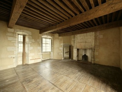 Image 21 | 10 bedroom French chateau for sale with 120 hectares of land, Perigueux, Dordogne , Aquitaine 181797