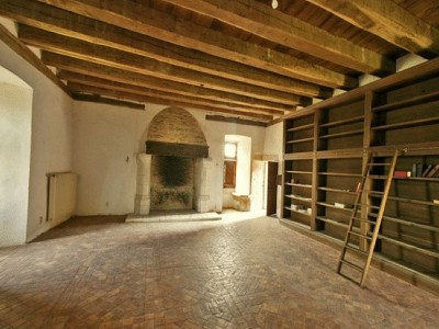 Image 24 | 10 bedroom French chateau for sale with 120 hectares of land, Perigueux, Dordogne , Aquitaine 181797