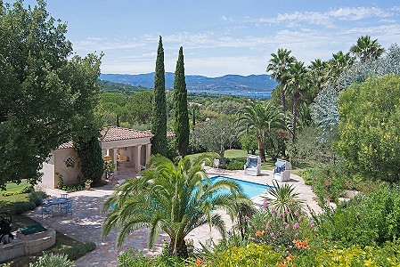 7 bedroom house for sale, Centre, Saint Tropez, St Tropez, French Riviera