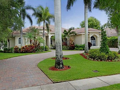 Image 1 | 5 bedroom house for sale, Weston, East Florida, Florida 182182