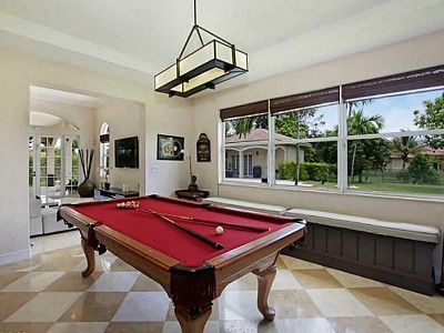 Image 12 | 5 bedroom house for sale, Weston, East Florida, Florida 182182