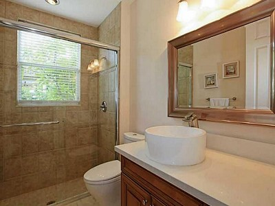 Image 15 | 5 bedroom house for sale, Weston, East Florida, Florida 182182