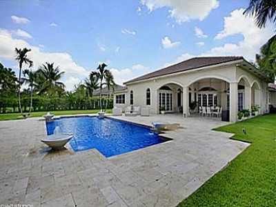 Image 17 | 5 bedroom house for sale, Weston, East Florida, Florida 182182