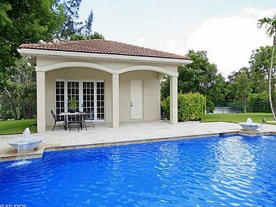 Image 19 | 5 bedroom house for sale, Weston, East Florida, Florida 182182