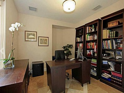 Image 3 | 5 bedroom house for sale, Weston, East Florida, Florida 182182