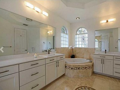 Image 5 | 5 bedroom house for sale, Weston, East Florida, Florida 182182