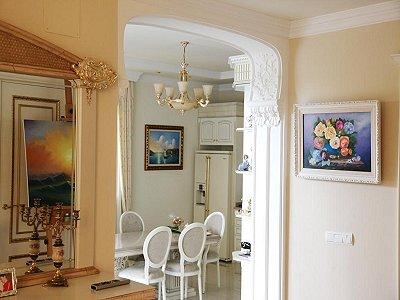 Image 10 | 5 bedroom villa for sale with 900m2 of land, Platja d'Aro, Girona Costa Brava, Catalonia 182197